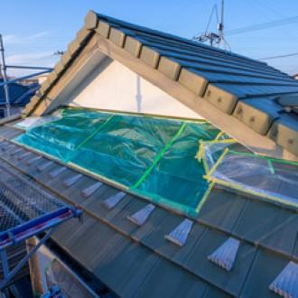 家の塗り替え専門店|春日井市にある家の塗替え専門【外壁塗装・屋根塗装】グッドペインター