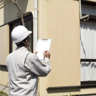 業者の選び方|春日井市にある家の塗替え専門【外壁塗装・屋根塗装】グッドペインター