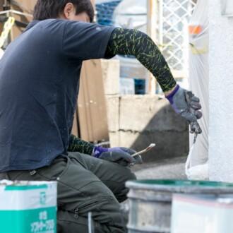 グッドペインターが選ばれる理由|春日井市にある家の塗替え専門【外壁塗装・屋根塗装】グッドペインター
