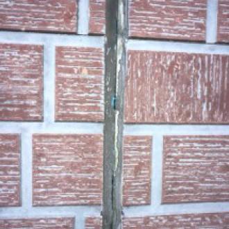 コーキング劣化|春日井市にある家の塗替え専門【外壁塗装・屋根塗装】グッドペインター