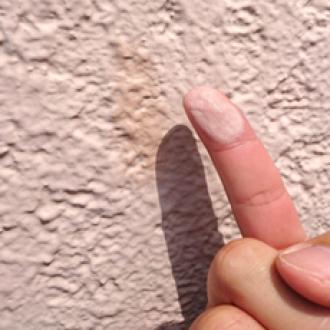 塗替えのタイミングは?|春日井市にある家の塗替え専門【外壁塗装・屋根塗装】グッドペインター