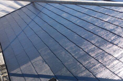 外壁塗装春日井市 家の塗り替え 屋根塗装