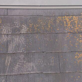 外壁塗装 春日井市 家の塗り替え 屋根塗装
